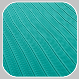 plisseestof | groen