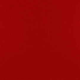 canvas | rood 007