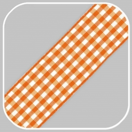 25mm / oranje