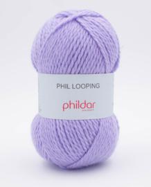 Phil Looping   Jacinthe