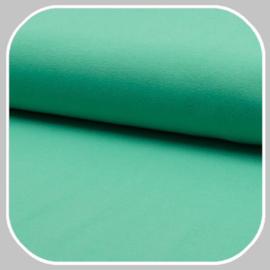 Tricot unicolor  | 022- Mint