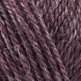 ONION   Organic Wool + Nettles   828 - Prune