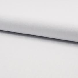 Linnen ' Georgio ' | White 050