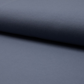 Tricot unicolor  | 005 - New Jeans