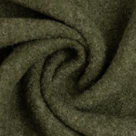 Swafing | Wol Gekookt - Naomi | Khaki 1765