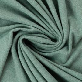 Knit Fabric | Bene | Green