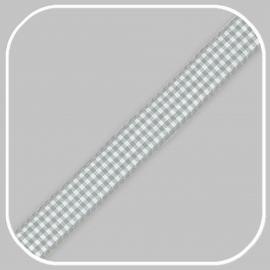 10mm / grijs