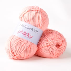 Phil Lambswool | Sorbet