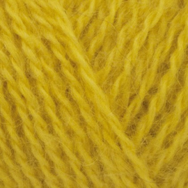 ONION | Mohair + Wool | 315 - Yellow