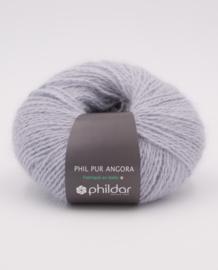 Phil Pur Angora- Perle
