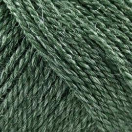 ONION | Organic Wool + Nettles no. 4 | 806 - flessegroen