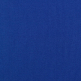 Canvas | 2900.028 | Koningsblauw