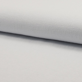 Linnen Stonewashed | Optical White 214-050