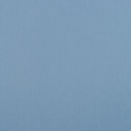 katoen  uni | 06006.046 | indigo