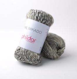 Phil Mikado | Mineral*