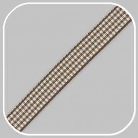 10mm / bruin
