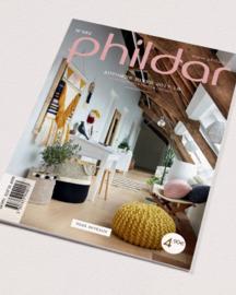 Phildar | nr. 682