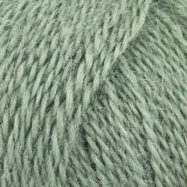 ONION | Mohair + Wool | 320 - zacht groen