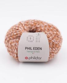 Phil Eden - Praline