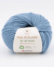 Phil Ecolaine - Dauphin