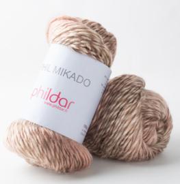 Phil Mikado | Nude