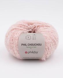Phil Chouchou - Rosee