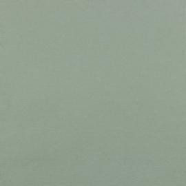 tricot jeans uni | 02530.005 | Groen