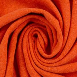 Knit Fabric | Bene | Terra Cotta