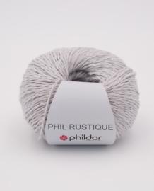 Phil Rustique   Perle
