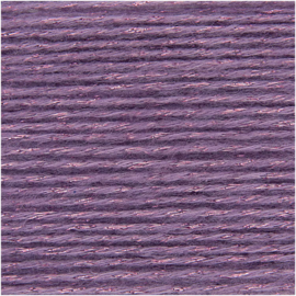 Rico Design | Fluffily - Lilac 005