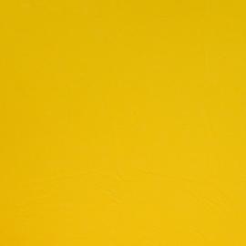 Tricot Jeans Uni | GOTS |  Yellow