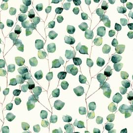 Decoprint | Eucalyptus Leaves