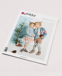 Phildar nr. 181 | Kinderen t/m 12 jaar