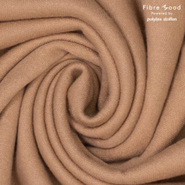 Fibremood Clemence - Mohair Touch - Toasted Almond