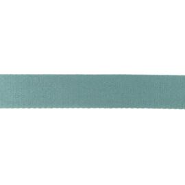 Tassenband Katoen | SteelBlue  | 4cm breed