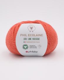 Phil Ecolaine - Blush