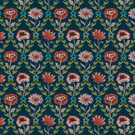Liberty of London | Kew Trellis