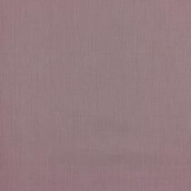 Cotton Voile | Lilac 027*