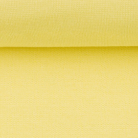 Swafing Tricot Boord - Heike - Yellow