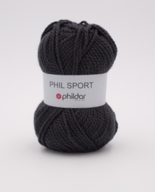 Phil Sport   Carbone