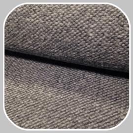wol | grijs tinten