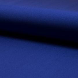 Lycra - Swimsuit | Koningsblauw
