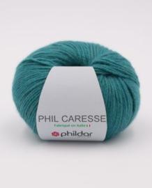 Phil Caresse | Canard