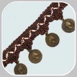 muntenband