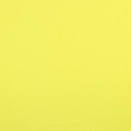 Cotton Voile | Lemon 035