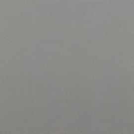 Softshell | 3 layer | Grey 003