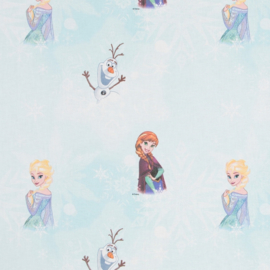 Decostof | Frozen -  Disney