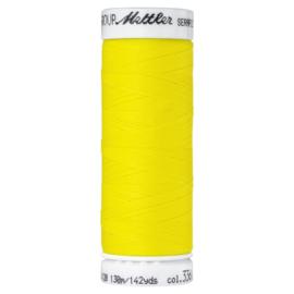 Seraflex - Elastisch garen - kleur 3361
