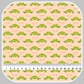 turtle parade tonal PS5799-PEAC