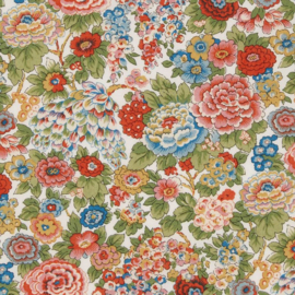 Liberty of London | Elysian Day Tana Lawn™ Cotton